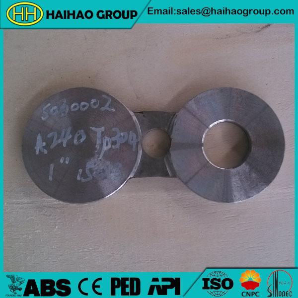 ASTM A181 BS4504 PN10 1/2