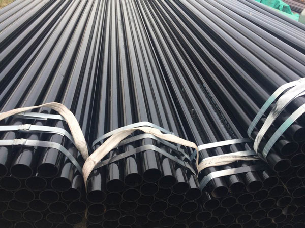ASTM-A179-Carbon-Steel-Pipe-With-Plain-End