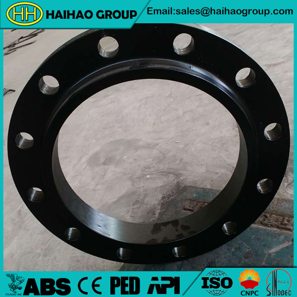 ASTM A694 F42 Slip On Flanges