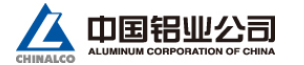 Aluminum-Corporation-of-China