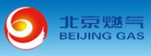 BEIJING-GAS-GROUP-COMPANY-LTD