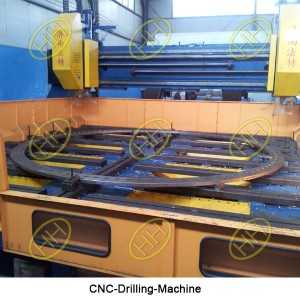 CNC-Drilling-Machine