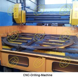 CNC-Drilling-Machine