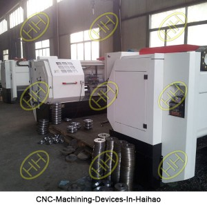 CNC-Machining-Devices-In-Haihao