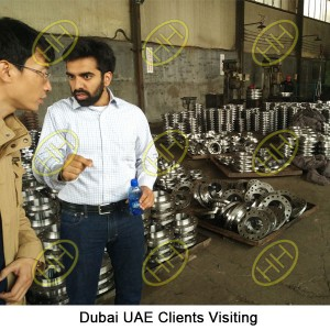 Dubai-UAE-Clients-Visiting
