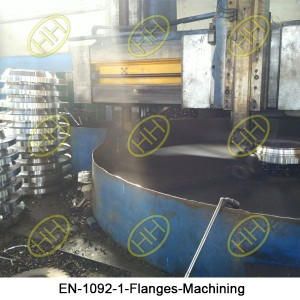 EN-1092-1-Flanges-Machining