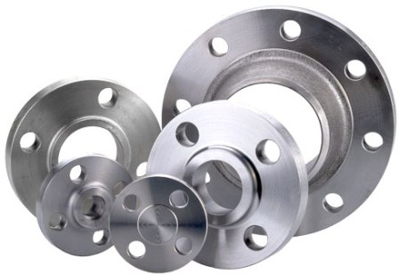 EN-1092-1-steel-flanges