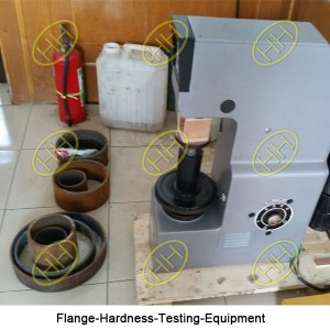 Flange-Hardness-Testing-Equipment