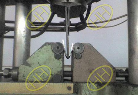 Intergranular Corrosion Testing Equipment