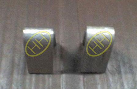 Intergranular Corrosion Testing Specimen