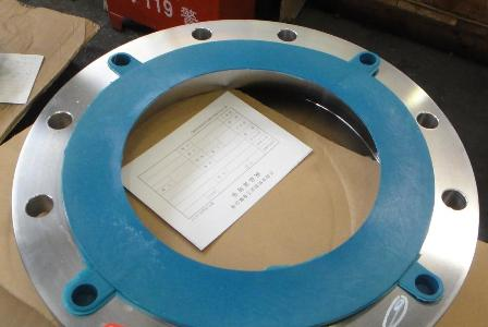 KS-B1503-PIPE-FLANGES