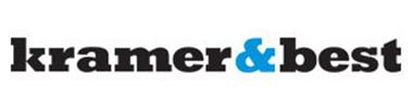 Kramer-Best
