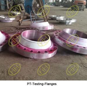 PT-Testing-Flanges
