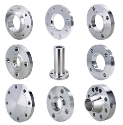 Pipe-Flanges-in-various-standard