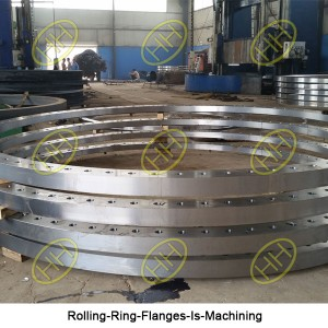 Rolling-Ring-Flanges-Is-Machining