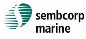Sembcorp Marine Ltd
