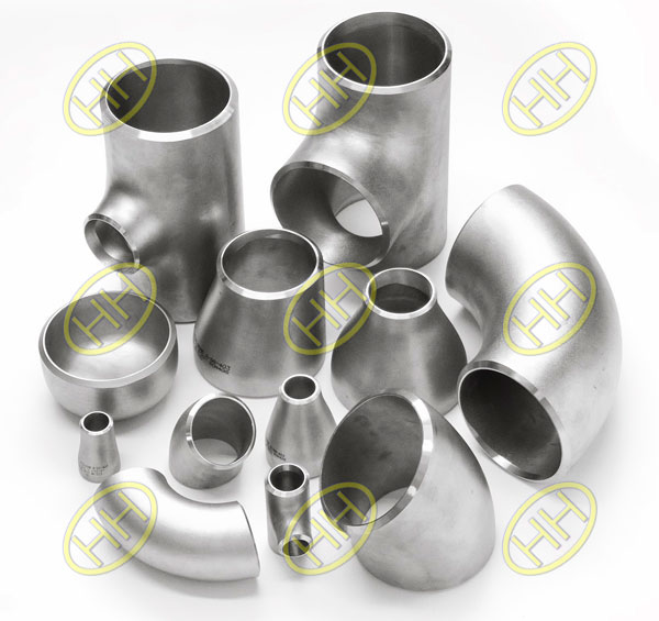 Stainless-Steel-Butt-Welding-Pipe-Fittings