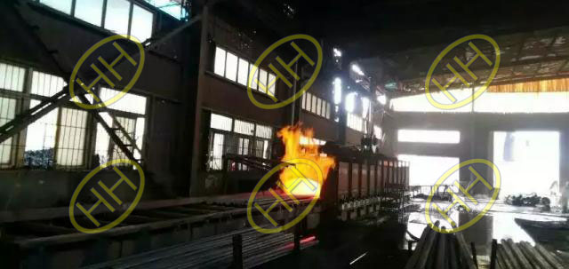 Stainless steel tubes and butt welding pipe fittings manufacturer in China