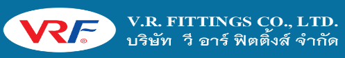 Thailand-V.R.FITTINGS-CO.-LTD.