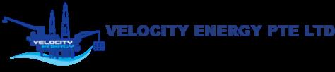 VELOCITY-ENERGY-PTE-LTD