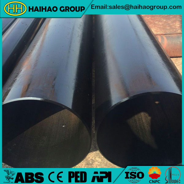 carbon-steel-pipes
