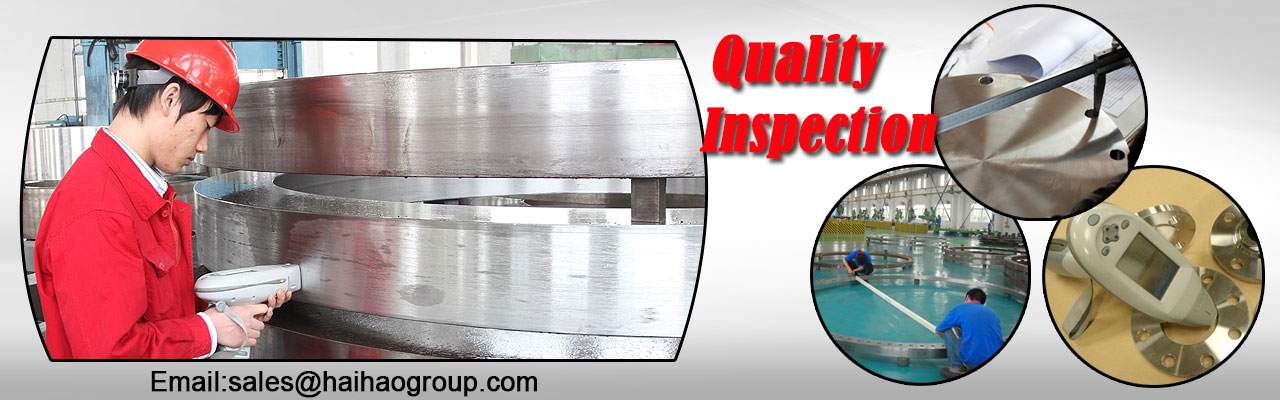 flange-quality-inspection