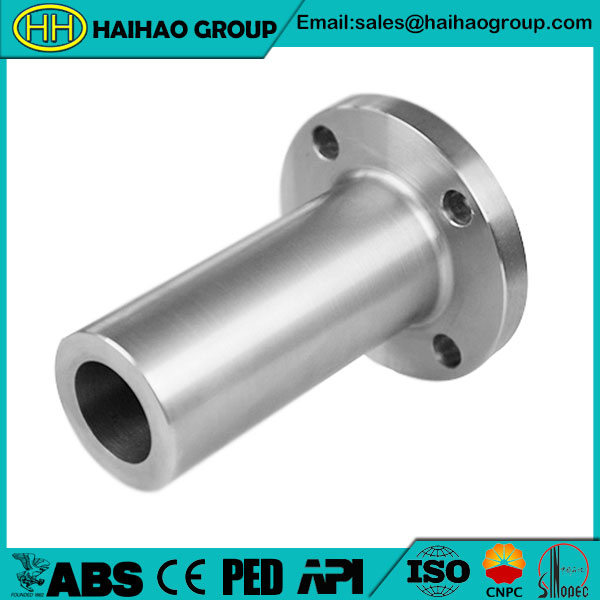 BS4504 A182 F304 1/2