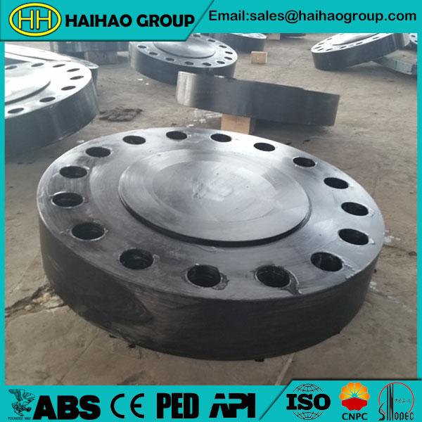 Class300 ASME B16.47 A181 26