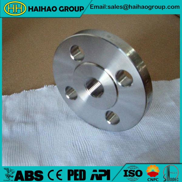 150LB ASME B16.5 A182 F321 1/2