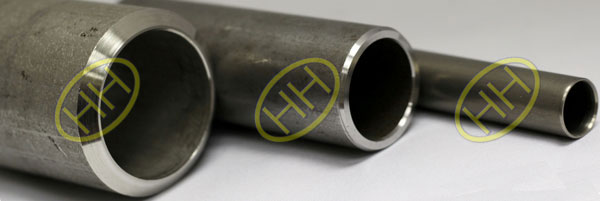 Steel-Pipes-With-Bevel-End