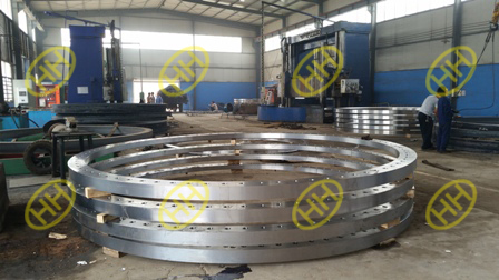 steel-ring-flanges-AWWA-C207