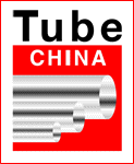 China International Tube&Pipe Industry Trade Fair 2016