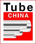 China International Tube&Pipe Industry Trade Fair 2016