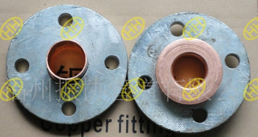 different-materials-lap-joint-flange-and-stub-end