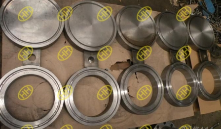 spectacle-blind-flange-production-haihao-factory