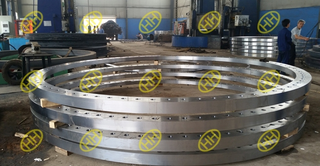 hebei-haihao-group-workshop-of-rolled-forged-ring-flanges